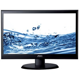 Jual AOC Monitor LED [e2250Swda]
